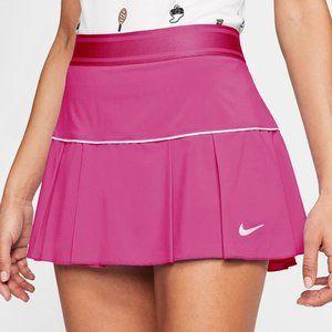 Nike Court Victory Tennis Skort